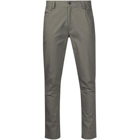 Bergans Oslo LT - Pantalon long Homme - olive